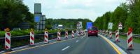Fahrbahnmarkierung, Safety-Floor - VE = Rolle à 100 m