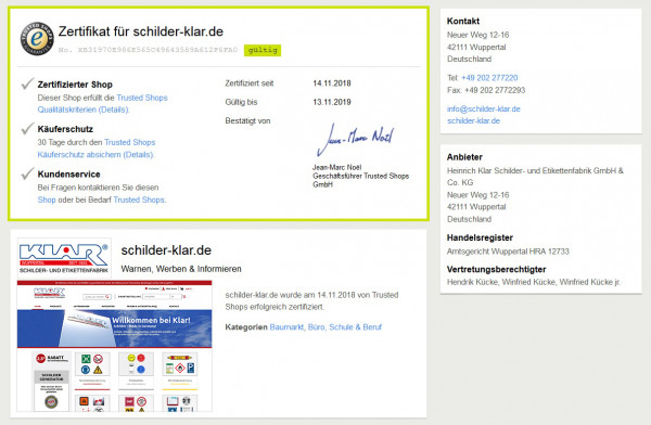 Screenshot-Trusted-Shops-neuer-Shop