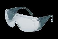Schutzbrille, Honeywell, VisitorSpec - kratzfest