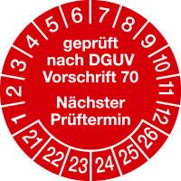 486121.jpg