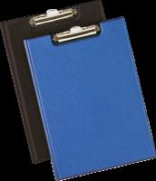 Blockmappe, DURABLE Standard, für DIN A4