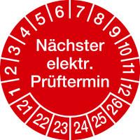 436521.jpg