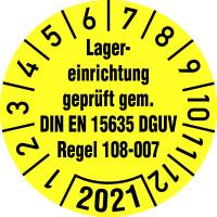 86821.jpg