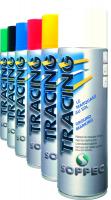 Markierungsfarbe, Tracing, 500 ml - verschiedene Farben
