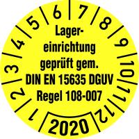 86820_ef.png